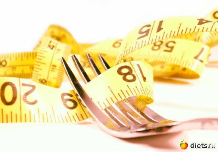 диета похудеть на 3 кг за месяц