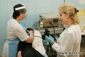 Расписание врачей детской поликлиники 4 перми