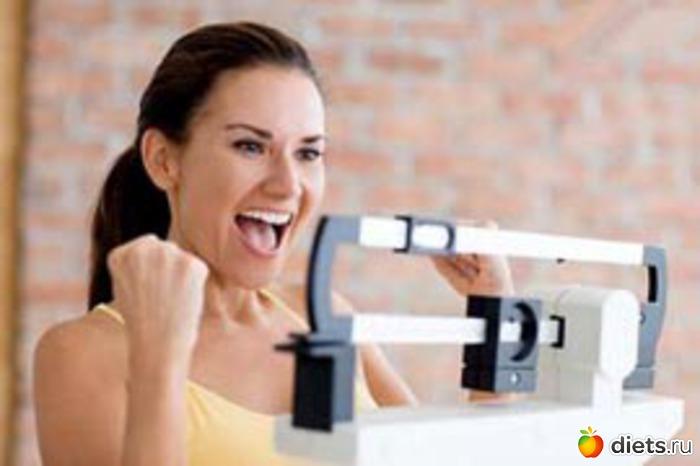 Сколько бегать сжечь 1 кг жира