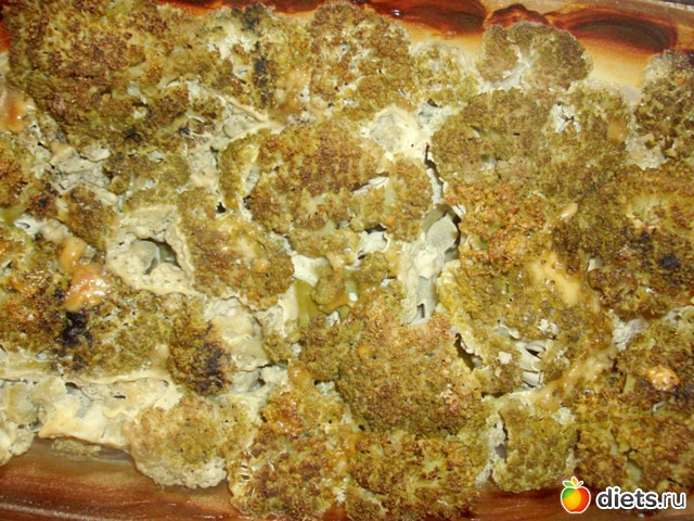 Рецепт жульена с курицей и грибами и картошкой в горшочках