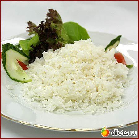 девятидневная диета маргариты королевой меню