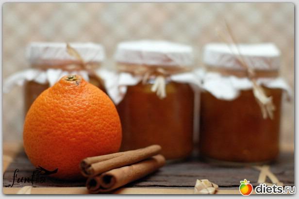 рецепт грушевого варенья на фруктозе