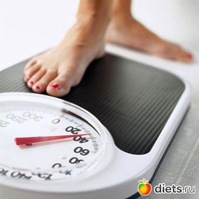 Кто похудел на бодифлексе отзывы