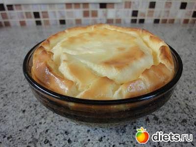 пироги с яблоками в мультиварке редмонд рецепты с фото пошагово
