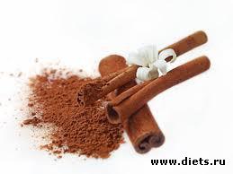 http://st1.diets.ru/data/cache/2012aug/22/07/942420_61033-700x500.jpg