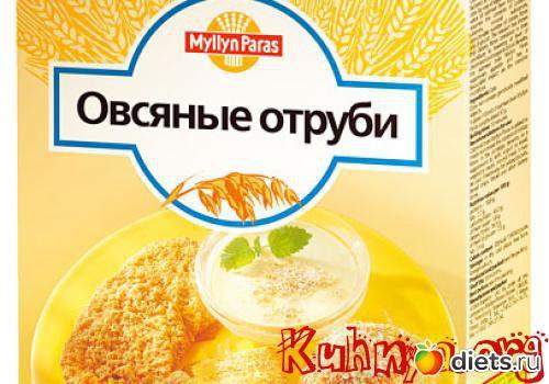 диета дюкана магазин продуктов в москве