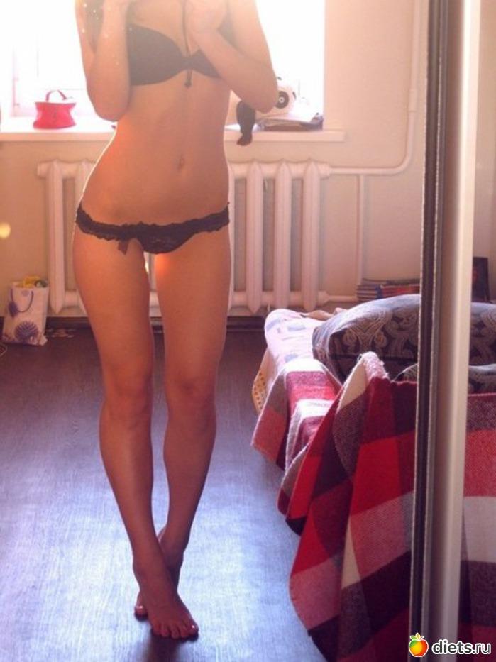 фотосессия девушек блондинок в купальниках