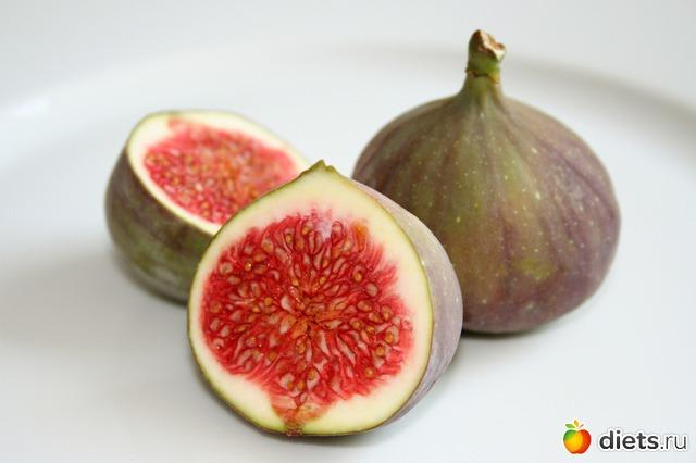 продукты повышающие холестерин в крови таблица