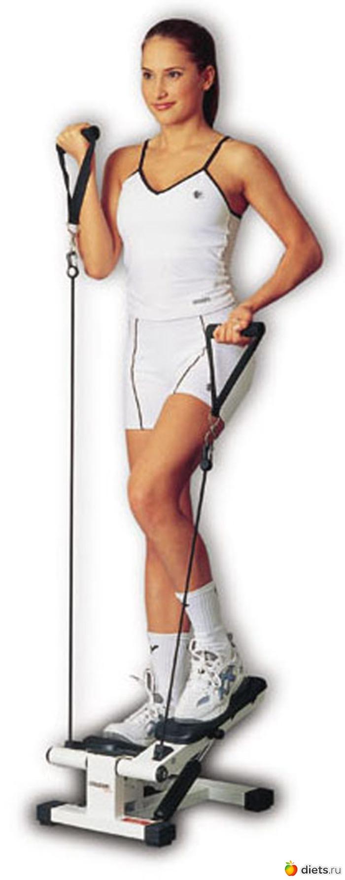 Можно ли делать упражнение планка при варикозе