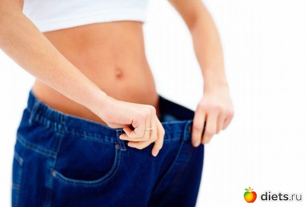 Easy Methods To Lose Weight Swiftly And Safely Achievable Weightloss Tips - Jerirhorer's blog