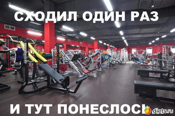 http://st1.diets.ru/data/cache/2012nov/22/47/1106577_64855-700x500.jpg