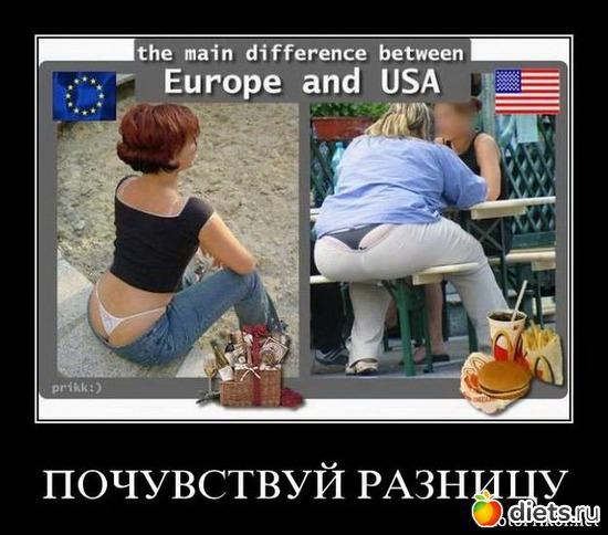 похудеть за три месяца центральный федеральный округ