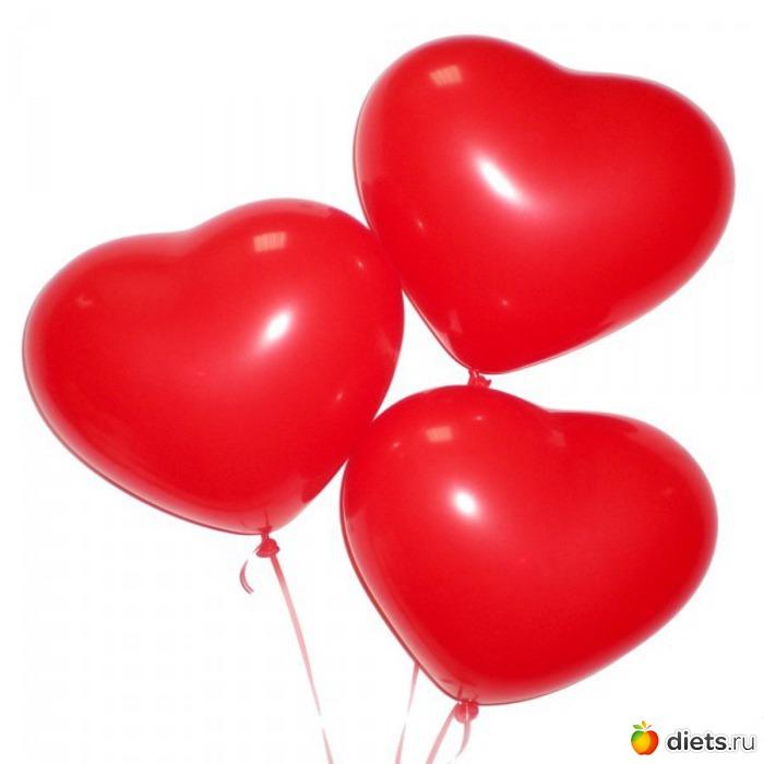 Игра шарики скачать бесплатно на телефон нокиа шарик