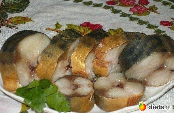 Рецепты блюд из белых грибов в мультиварке