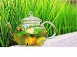 7 рецептов имбирного чая для похудения и нормализации обмена веществ.