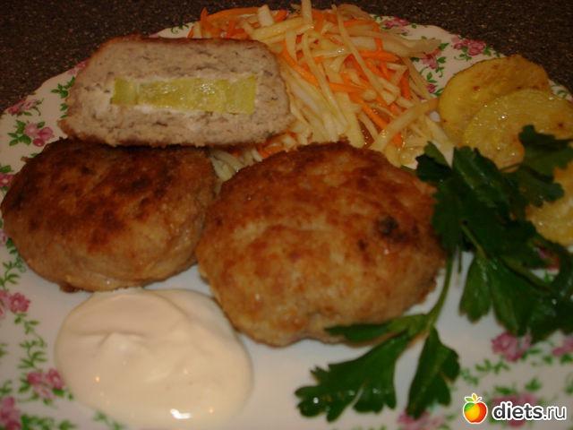 Пряники из картошки рецепт с фото пошагово