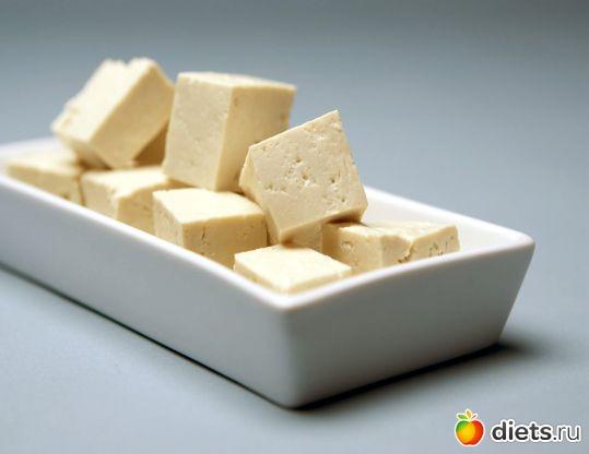 Правильное питание чтобы похудеть в домашних