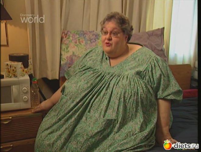 фильмы о толстых людях которые похудели