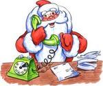 Пригласите Деда Мороза и Снегурочку!!! 1666072_35844-150x0