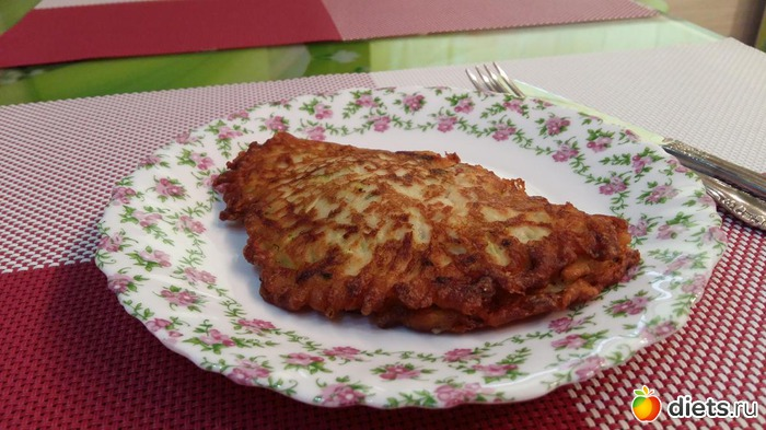 Чебуреки - Рецепты и кулинария ...